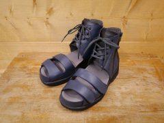 ご本人様デザインの靴