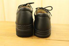 既製靴の加工